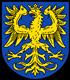Husky Züchter Raum Germersheim