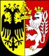 Husky Züchter Raum Görlitz