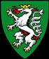 Husky Züchter Raum Graz