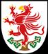 Husky Züchter Raum Greifswald