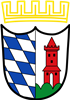 Husky Züchter Raum Günzburg