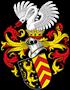 Husky Züchter Raum Hanau