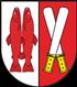 Husky Züchter Raum Harz
