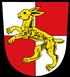 Husky Züchter Raum Haßfurt