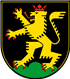 Husky Züchter Raum Heidelberg