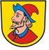 Husky Züchter Raum Heidenheim an der Brenz