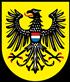 Husky Züchter Raum Heilbronn