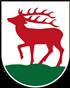 Husky Züchter Raum Herzberg (Elster)