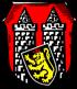 Husky Züchter Raum Hof (Saale)