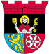 Husky Züchter Raum Hofheim am Taunus