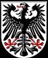 Husky Züchter Raum Ingelheim am Rhein