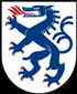 Husky Züchter Raum Ingolstadt