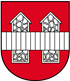 Husky Züchter Raum Innsbruck