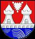 Husky Züchter Raum Itzehoe