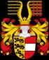 Husky Züchter Raum Kärnten