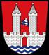 Husky Züchter Raum Kelheim