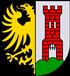 Husky Züchter Raum Kempten (Allgäu)