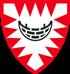 Husky Züchter Raum Kiel