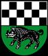Husky Züchter Raum Kirchheimbolanden