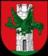 Husky Züchter Raum Klagenfurt
