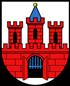 Husky Züchter Raum Köthen (Anhalt)