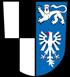 Husky Züchter Raum Kulmbach