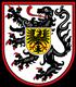Husky Züchter Raum Landau in der Pfalz