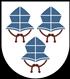 Husky Züchter Raum Landshut