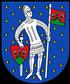 Husky Züchter Raum Lauterbach (Hessen)