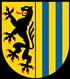 Husky Züchter Raum Leipzig