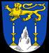 Husky Züchter Raum Lichtenfels (Oberfranken)