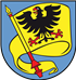 Husky Züchter Raum Ludwigsburg