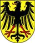 Husky Züchter Raum Lübben (Spreewald)