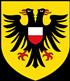 Husky Züchter Raum Lübeck