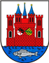 Husky Züchter Raum Lutherstadt Wittenberg