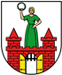 Husky Züchter Raum Magdeburg