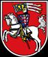 Husky Züchter Raum Marburg