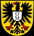 Husky Züchter Raum Mosbach