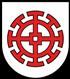 Husky Züchter Raum Mühldorf am Inn