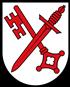 Husky Züchter Raum Naumburg (Saale)