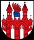 Husky Züchter Raum Neubrandenburg