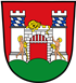 Husky Züchter Raum Neuburg an der Donau