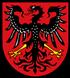 Husky Züchter Raum Neumarkt in der Oberpfalz
