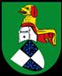 Husky Züchter Raum Neustadt an der Aisch