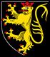 Husky Züchter Raum Neustadt an der Weinstraße
