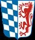 Husky Züchter Raum Niederbayern