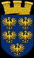 Husky Züchter Raum Niederösterreich
