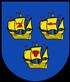 Husky Züchter Raum Nordfriesland