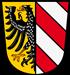 Husky Züchter Raum Nürnberg