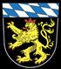 Husky Züchter Raum Oberbayern